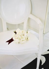 P+m-wedding2