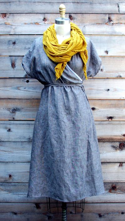 Dark_grey_wrap_dress_sm