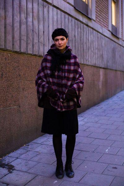Styllclicker stockholm