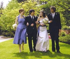 Caitlin20lacy20wedding_11