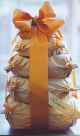 Wrappings_6