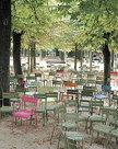 Parisian_chairs_2