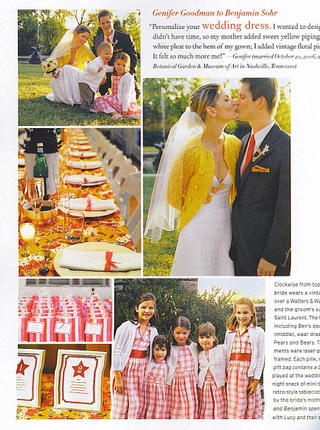 Marigold_wedding_2