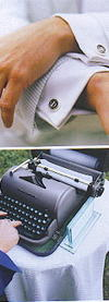 Typewriter_wedding_2