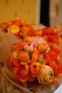 Joelrobin_bridesmaids0_2