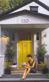Yellow_door_blueprint_2