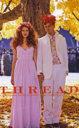 Thread_3