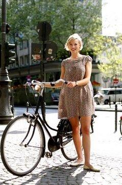 Kprintbike