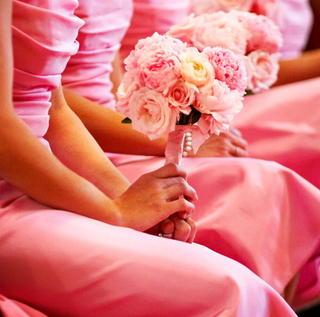 Lyndsee_pink_bridesmaids2_3