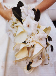 Tcz_bouquet_ind