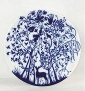 Plate_blue