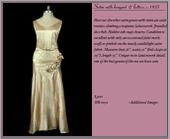 Bridal_page5_clothes_02