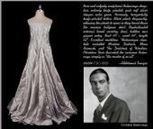 Designer_page3_clothes_05
