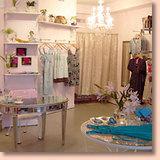 Mink_store_2