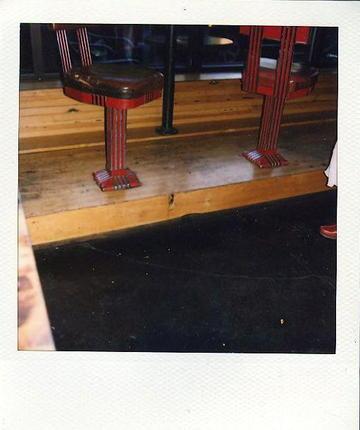 Chairs_pix_2