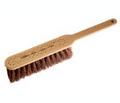 Broom20for20dustpan