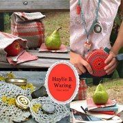 Blog_page1_senior_book_hbwcopy_2