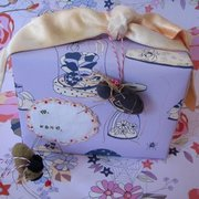 Blog_small_package