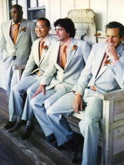 Msw_weddings_more_suits