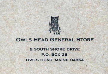 Owls_head_card