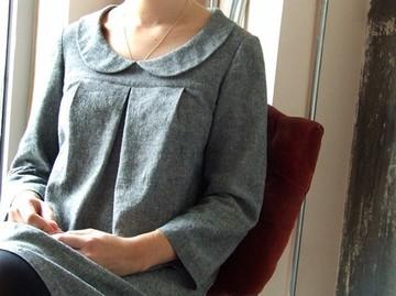 Wiksten_dress_2