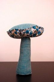 Aqua_mushroom