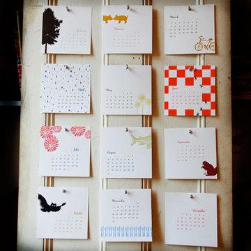 Calendar45_2
