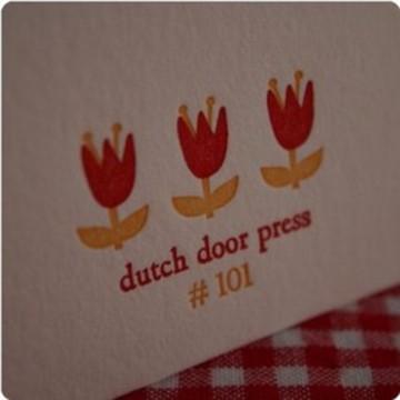 Dutch_door