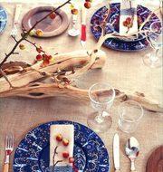 Gasl_thanksgiving_centerpiece_02