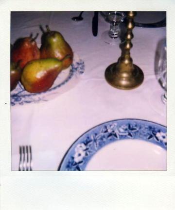 Tgiving_dinner_3
