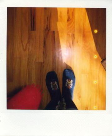 Tgiving_socks