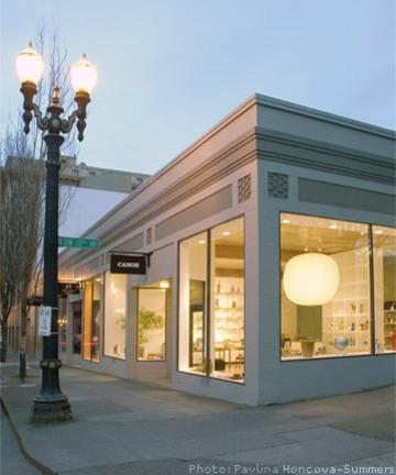 Shop_exterior_04_07