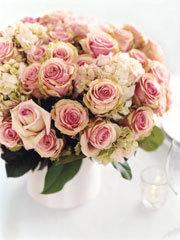 Weddings_flowers_3_180