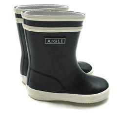 Agle_2