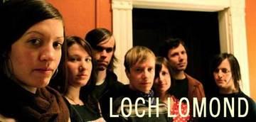 Loch_lomond_03a_500