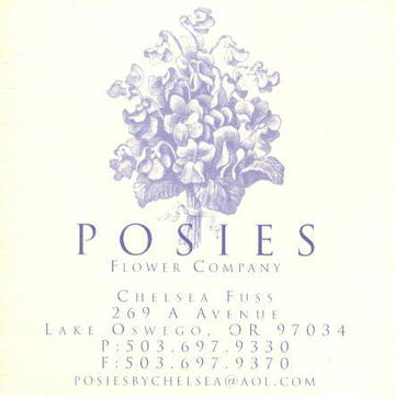 Posies_business_card_2
