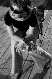 Betsy_ross_wide_legged_pants