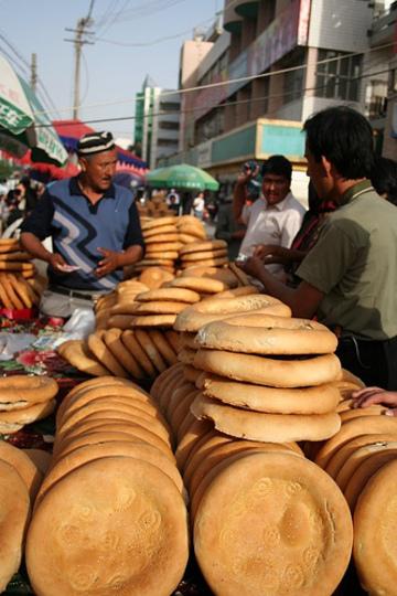 Naaan_bread