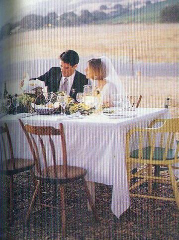 Ms_weddings_chairs
