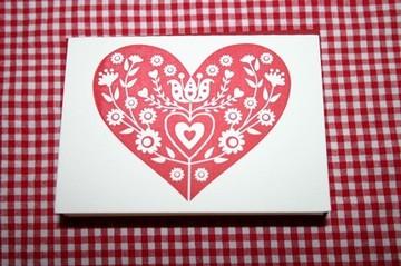 Dutch_door_valentine_5