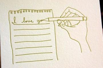 Staza_i_love_you_letterpress_3