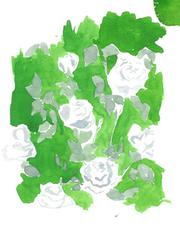 4flowers_3
