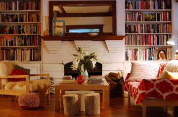 Living_room_lillies_2