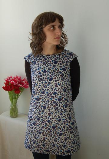 Liberty_purl_dress_4