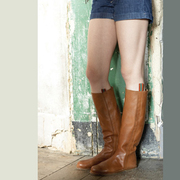 Andalucianleatherboots_lg
