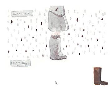 Koos_rainy_days_watercolor