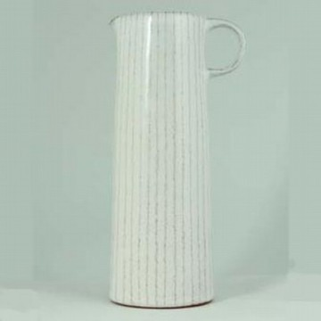 Tall_striped_jug_2