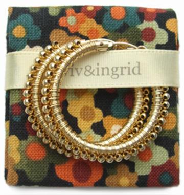 Vivandingrid_hoop_package_6_2