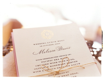 Wedding_blog_box