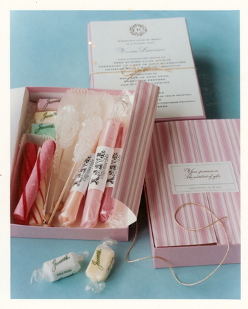 Wedding_blog_candies